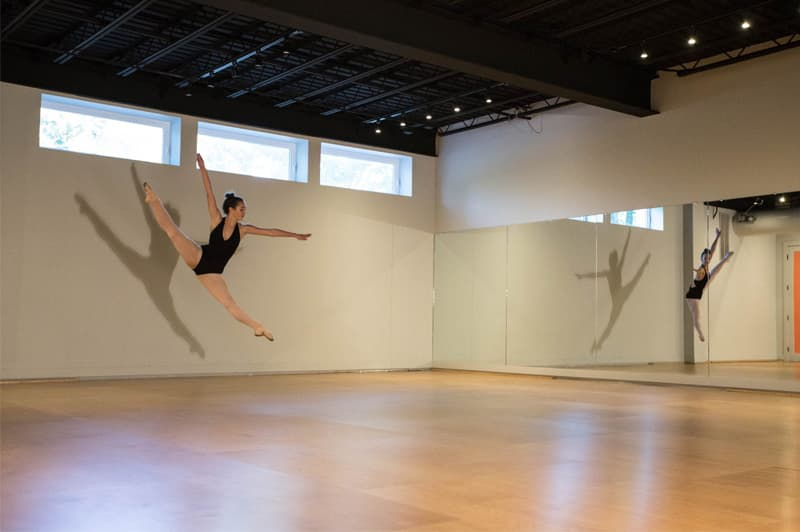 How to choose quality dance studio?